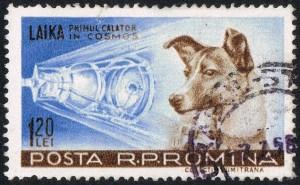 1024px-Posta_Romana_-_1959_-_Laika_120_B