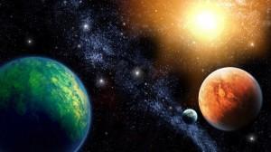 Sci-Fi.&.Space.Art.1920x1080_061