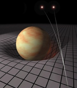relativity-am3