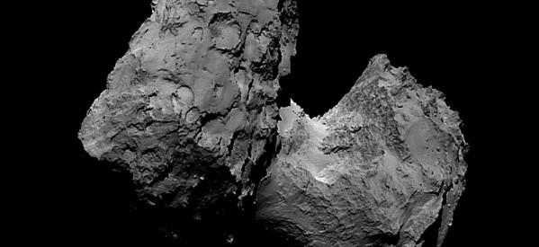 comet_on_16_august_2014_-_navcam-enh-1024x825-599x275
