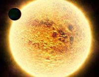 10 واقعیت عجیب و شگفت انگیز درباره نجوم