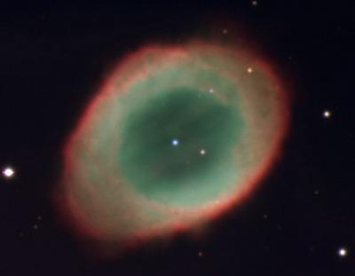 3ED_20060720-nebula