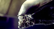 کیهان پر از موجودات فضایی