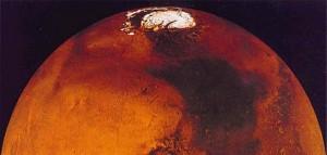 از چه زمانی در سیاره سرخ زندگی خواهیم کرد؟