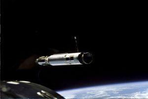 ۵ اتفاق از وحشتناک ترین اتفاقات تاریخ فضانوردی