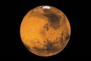 ناسا مدارگرد جدیدی برای مریخ می سازد