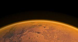 پاسخ به ۳۰ سوال اساسی درباره ی سفر به مریخ