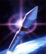 مکانیزم هدایت موشک ها
