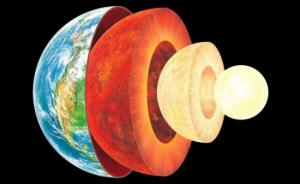 سیاره ی زمین سان چیست؟
