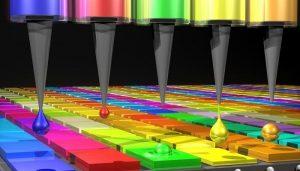ناسا با همکاری MIT طیف سنج مبتنی بر نقاط کوانتومی می سازد