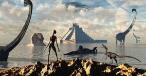 حیات در منظومه ی تراپیست ۱ چگونه خواهد بود؟