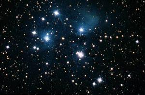 محاسبات در نجوم