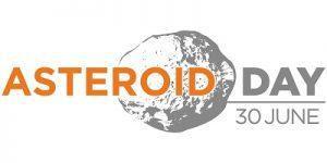 مجله نجوم، هماهنگکننده برنامههای روز جهانی سیارک در ایران