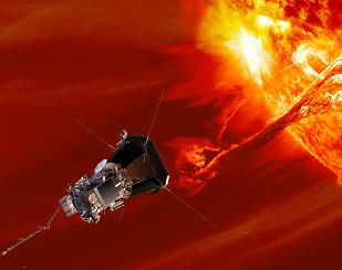 جزئیات و اهداف یکی از مهمترین مأموریتهای آینده ناسا