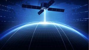 دانشمندان فوتونی را با انتقال از راه دور کوانتومی به فضا فرستادند