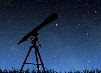 آسمان در این هفته، 2 تا 8 آبان ماه