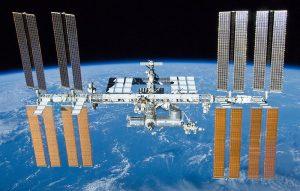 آیا امکان حفظ ایستگاه فضایی بین المللی تا 2020 وجود دارد؟