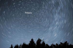 با مشهورترین ستارگان آسمان آشنا شوید