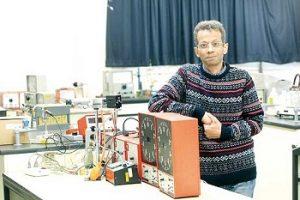 گفتوگوی روزنامه جام جم با دکتر محمدتقی میرترابی