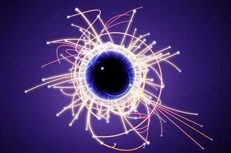 آشکارسازی مجدد ذره هیگز و تایید ارتباط با کوارک سر