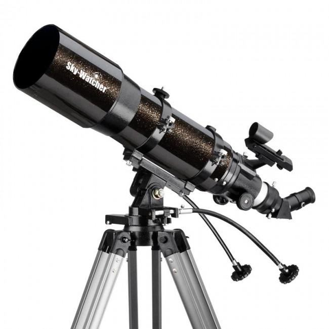 10 نکته مهم در خرید تلسکوپ