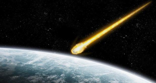 ناسا امریکا را برای سناریوی احتمالی برخورد شهاب سنگ با زمین آماده میکند