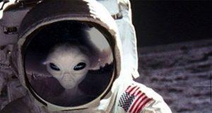 امکان حیات بر روی ماه وجود داشته است!