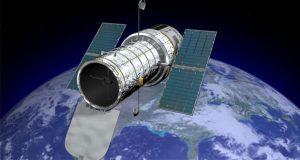 کشف حیات بیگانه نیازمند تلسکوپ های فضایی عظیم